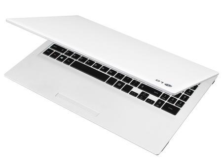 Imagem de Notebook LG Ultra Slim 15U530-G.BK51P1 Intel Core