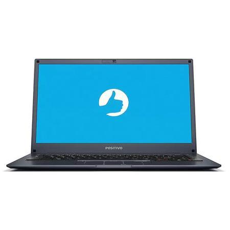 Imagem de Notebook Positivo Motion Intel Core I3 1tb 4GB RAM 14 Linux