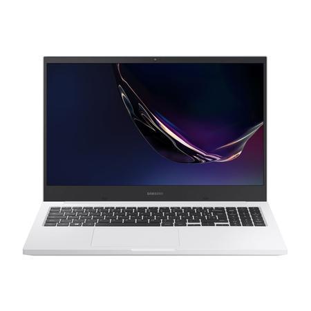 Imagem de Notebook Samsung Book E30 Intel Core i3-10110U, Windows 10 Home, 4GB, 1TB, 15.6'' Full HD LED
