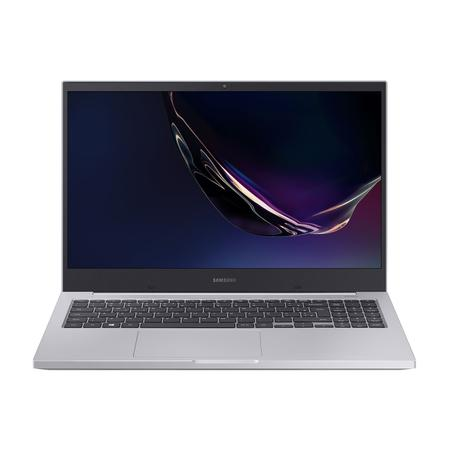 Imagem de Notebook Samsung Book X40 Intel Core i5-10210U, Windows 10 Home, 8GB, 1TB, Placa de Vídeo 2GB, 15.6'' HD LED