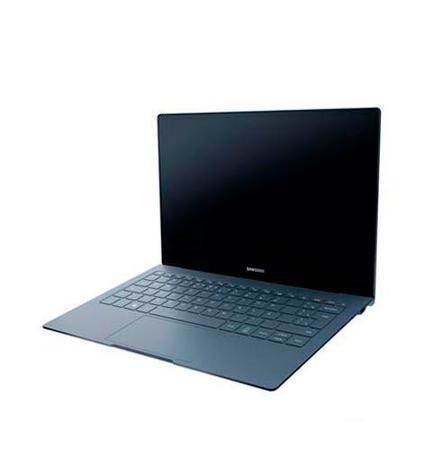 Imagem de Notebook Samsung Galaxy Book S , Intel Core i5, 8GB, 256GB SSD, Tela de 13,3   Touch - NP767XCM-K01BR