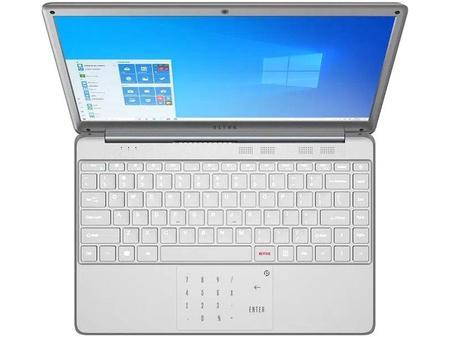 Imagem de Notebook Ultra UB420 Intel Core i3 4GB