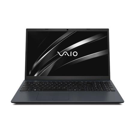 Imagem de Notebook Vaio FE15 15.6 FHD i3-1005G1 256GB 4GB Win 10 Home VJFE53F11X-B0211H