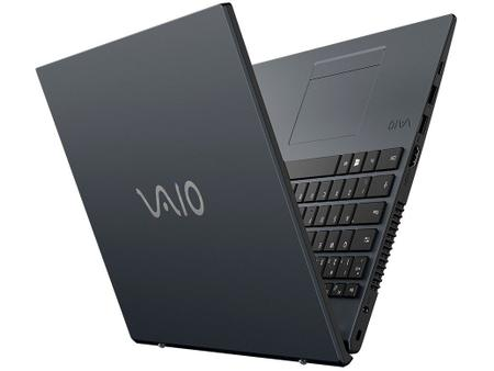 Imagem de Notebook Vaio FE15 BB1511H Intel Core i7 8GB