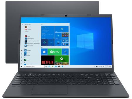 Imagem de Notebook Vaio FE15 VJFE52F11X-B2121H Intel Core i5