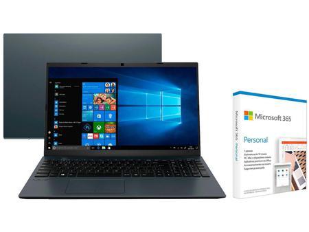 Imagem de Notebook Vaio FE15 VJFE53F11X-B0511H Intel Core i5