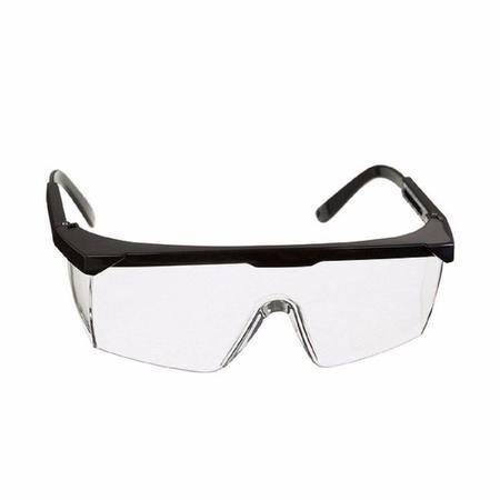 Imagem de Óculos para Proteção 3M Vision 3000 Incolor