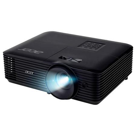 Imagem de Projetor Acer, 4000 Lumens, WXGA, HDMI, USB - X1326AWH