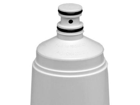 Imagem de Refil para Filtro de Água Aquapurity - Aqualar 3M