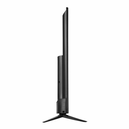 "Imagem de Smart TV LED 50"" Ultra HD 4K Multilaser TL019 Conversor Digital 3 HDMI 2 USB"