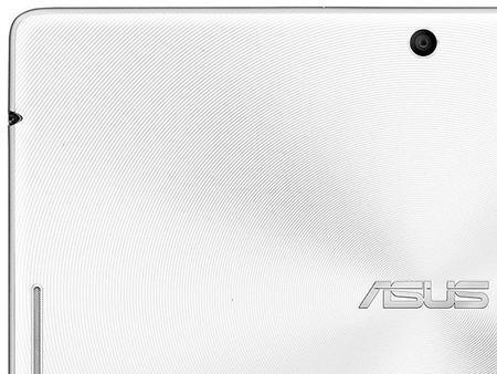 Imagem de Tablet 3GB Asus TF300TG-1A151A 16GB Android 4.0