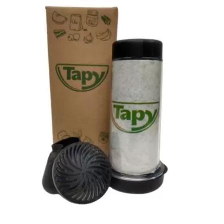 Imagem de Tapioqueira Tapy Peneira e Armazena na Geladeira