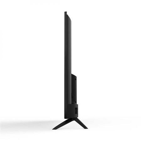 Imagem de Tela 40 Pol. FHD Com Função Smart E Wi-fi Integrado Sem Conversor - TL035