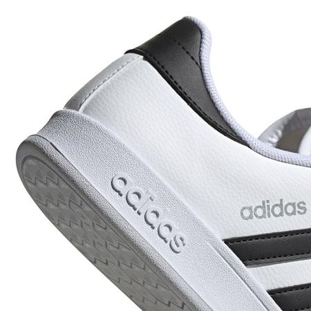 Imagem de Tênis Adidas Breaknet Feminino