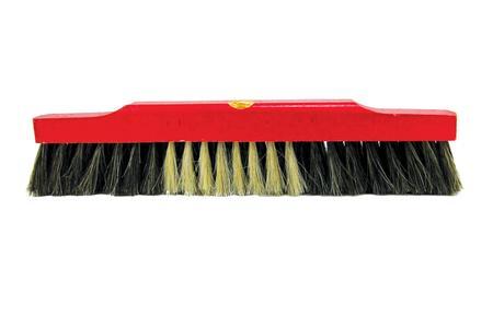 Imagem de Vassoura de pelo reta 40cm s/ cabo