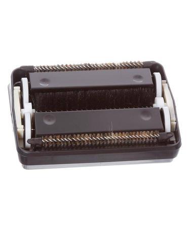 Imagem de Vassoura Mágica Compact Plus Feiticeira 3 Escovas