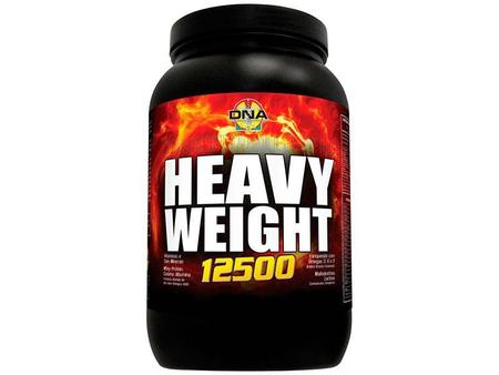 Imagem de Whey Protein Heavy Weight 12500 2kg