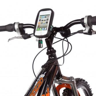 Capa Case Celular Motocicleta Bike Iphone Prova De Agua - Hardfast ... 36e22450c1e