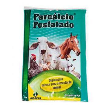 Farcalcio Fosfato 1kg Neon Pet Shop No Magalu Magazine Luiza