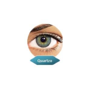 9ec516478 Lente de contato natural colors sem grau - Solótica - Lentes de ...