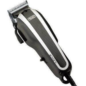 86a34c921 Máquina de cortar cabelo - icon 220v whal - Máquina de Cortar Cabelo ...