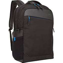 62d585b496c Mochila para Notebook Dell Professional 15