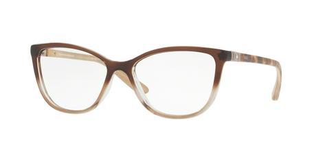 ced9d75ef47e2 Óculos de Grau Grazi Massafera GZ3029B E413 Marrom Branco Degradê Com  Cristais Da SWAROVSKI Lente Tam 52 - Óptica - Magazine Luiza
