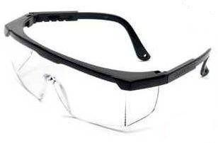 Óculos De Proteção Cirúrgico (Kit C 03) - Outros - Produtos de Saúde ... 28ffe8a12d