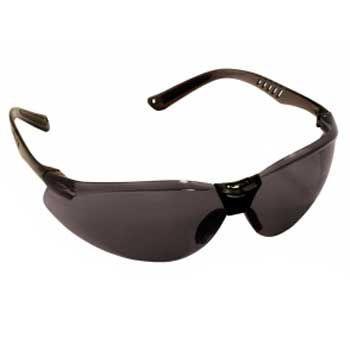 6ec11e84215b0 Óculos De Segurança Mod. Cayman Cinza - CARBOGRAFITE - Óculos de ...