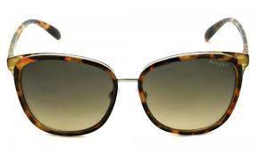 b5f1e6e23 Óculos de Sol Bulget bg5126 G21 57 17 145 3N - Óculos de Sol ...