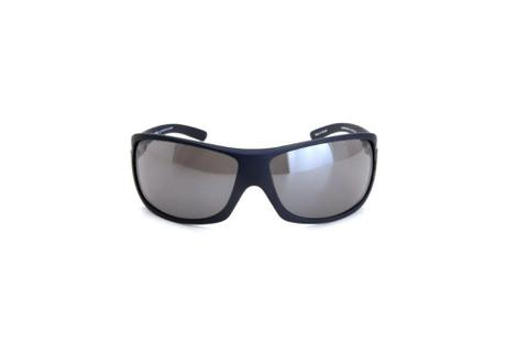 010eff7bb Oculos de Sol Mormaii Masculino Fosco Lente Proteção UV Azul - Óculos de sol  masculino - Magazine Luiza