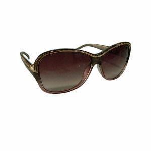 d5f5c0dcca156 Óculos De Sol Victor Hugo - Sh1620 08lk - Óculos de Sol - Magazine Luiza