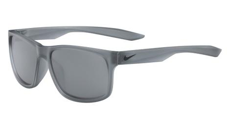 Óculos NIKE Essential Chaser Ev0999 012 Cinza Translúcido Lente Cinza Flash  Tam 59 - Óculos de Sol - Magazine Luiza 4b5ff0ddad