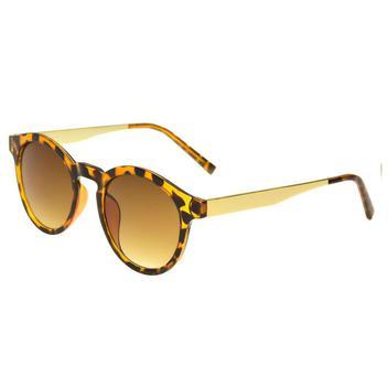 14f40ffbb Óculos Ray Flector Piccadilly Circus VGT536CO - Óculos de Sol - Magazine  Luiza