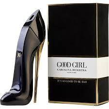 c1c3846903cc4 Perfume good girl edp 80ml feminino - carolina herrera - Perfume ...