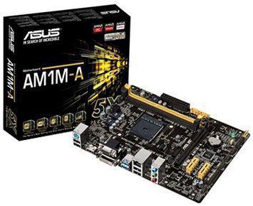 ASUS A55M-A/USB3 AMD RAID X64 Driver Download