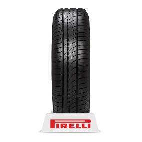 b3c8118f6 Pneu Pirelli Aro 15 205 70R15 96T - Formula ST - Pneu para Carro ...