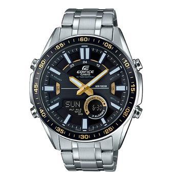 2b5a371d362 Relógio Casio Masculino EFV-C100D-1BVDF - Relógio Masculino - Magazine Luiza
