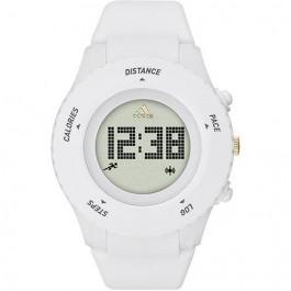 a1120a345 Relógio Masculino Adidas Digital Esportivo ADP3204/8BN R$ 639,99 à vista.  Adicionar à sacola