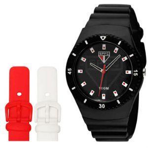 83a58669382 Relógio Masculino Technos Analógico Esportivo SAO2035AG 8P - Relógio ...