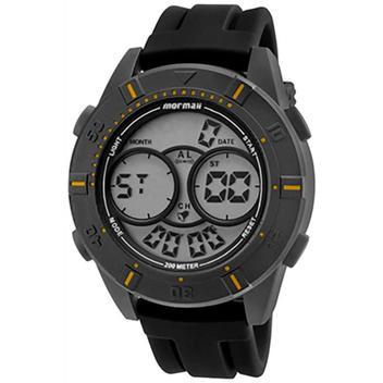 493f236a20f15 Relógio Mormaii Action Masculino - MO150915AE 8Y - Relógio Masculino -  Magazine Luiza