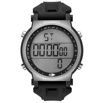 b98125b1d0b63 Relógio Mormaii Masculino Nautique Digital MO3577A 8K - Relógio Masculino -  Magazine Luiza