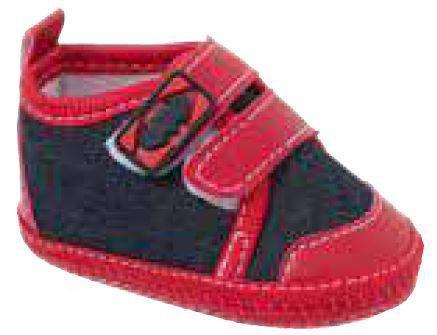 0de1bce1eb Tênis malha vermelho menino com crepe. - Keto calçados - Tênis ...