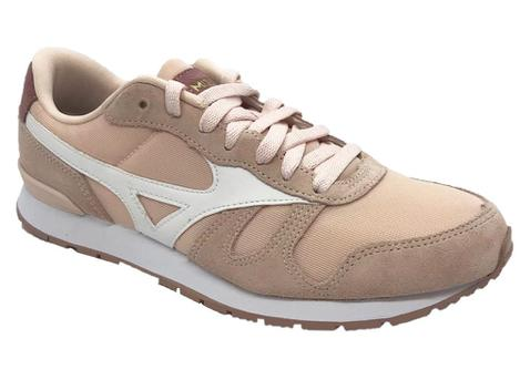 tenis mizuno sports style ml 87 iii