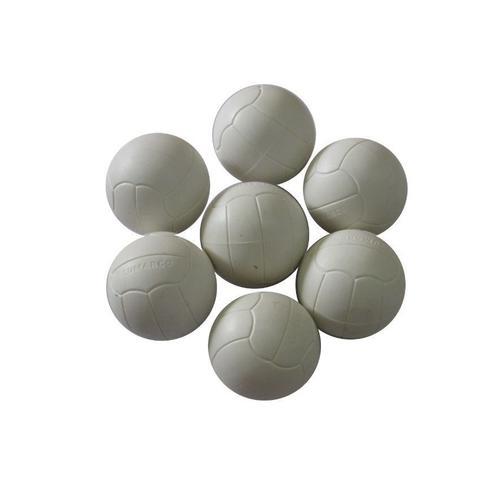 Bolas para Pebolim / Totó - 07 unidades - Lumarco