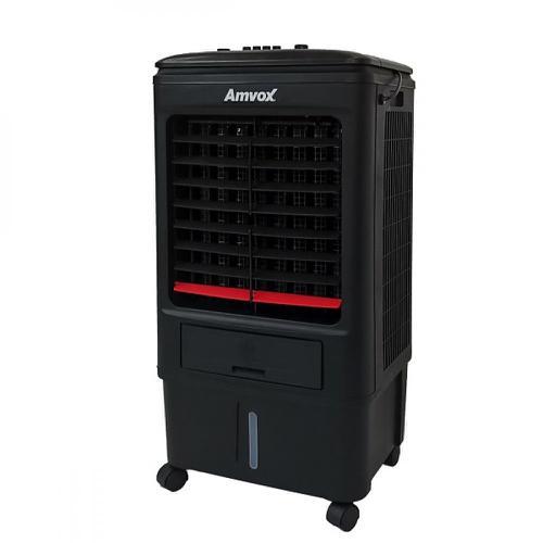 Climatizador Amvox ACL9022 90 Litros - Reistar