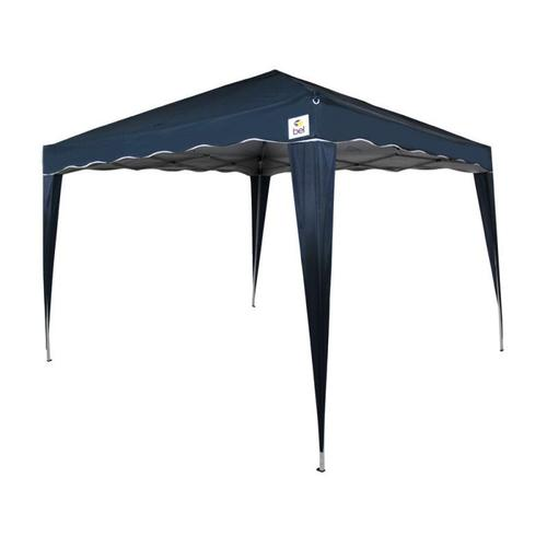 Gazebo Tenda Belfix - Bel Fix