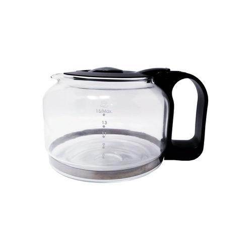 Jarra de Vidro Cafeteira Britania Bcf15i 550w Original