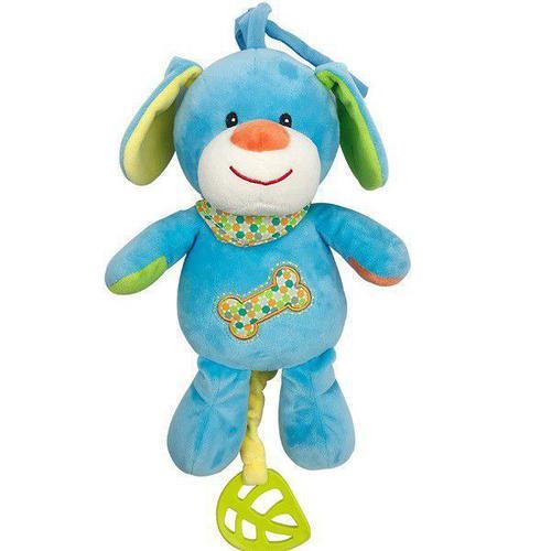 Mobile FOFY BABY Cachorro Guta Guti DM TOYS DMB5983