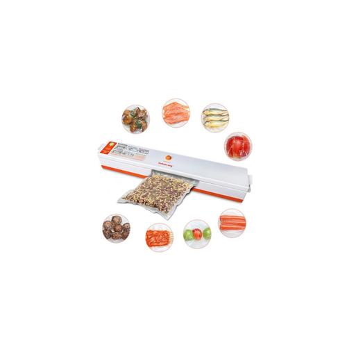 Seladora a vacuo selador de alimentos embaladora portatil joias e aces